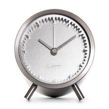 LEFF Amsterdam - LEFF Tube Table Clock index