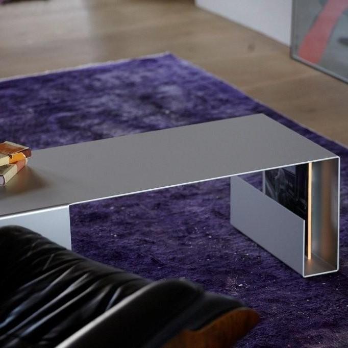 Salonlöwe Couchtisch  Jan Kurtz  Beistelltische  Tische