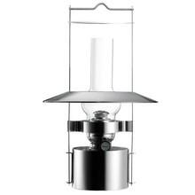 Stelton - Stelton - Scheepslamp
