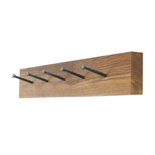 Artificial - Kawenzmann Coatrack