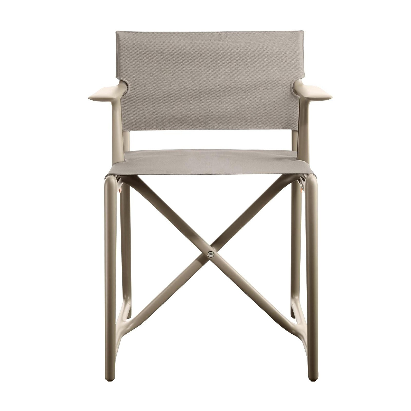 Remarkable Stanley Folding Chair Caraccident5 Cool Chair Designs And Ideas Caraccident5Info