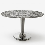 Gervasoni - Next 147 Side Table H 45cm