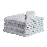 HAY - HAY Guest Towel