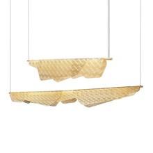 Petite Friture - Méditerranéa LED Suspension Lamp