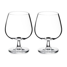 Rosendahl Design Group - Rosendahl Design Group Grand Cru - Cognac glas set 2dlg.