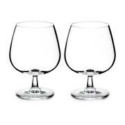 Rosendahl Design - Grand Cru - Lot de 2 verres à cognac