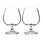 Rosendahl Design - Grand Cru - Lot de 2 verres à cognac