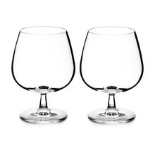 Rosendahl Design - Grand Cru Cognac Glass Set of 2