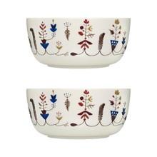 iittala - Sarjaton Small Bowl Set of 2