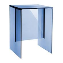 Kartell - Laufen Max-Beam Stool/Side Table