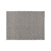 GAN - Sail Gan Spaces - Tapis