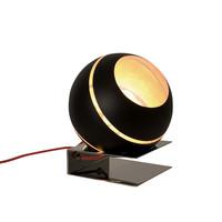 Terzani - Bond - Lámpara de sobremesa