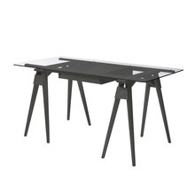 Design House Stockholm - Arco Desk 150x75x74cm