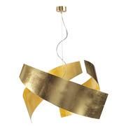Marchetti - Ella hanglamp