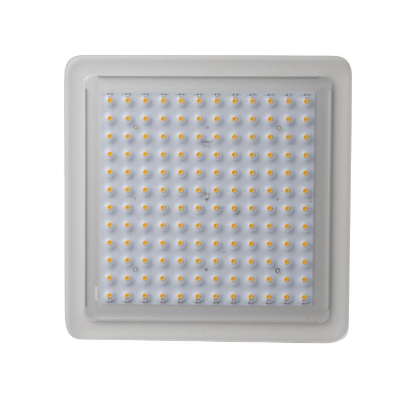 modul q144 led ceiling lamp nimbus. Black Bedroom Furniture Sets. Home Design Ideas