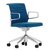 Vitra - AC 5 Studio Bürostuhl