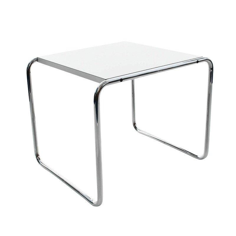 Laccio Coffe Table Square Knoll International AmbienteDirectcom