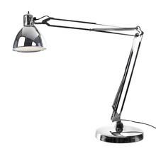 Fontana Arte - Naska 2 - Lámpara de escritorio