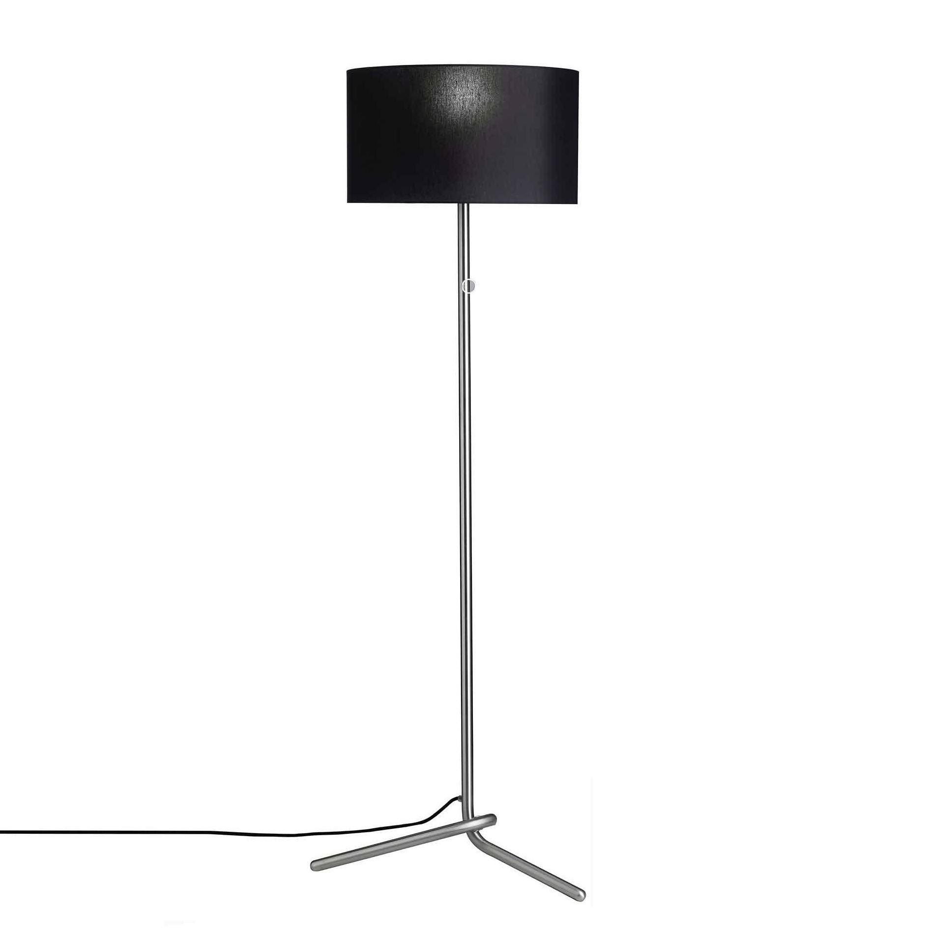 Tecnolumen Baton Floor Lamp