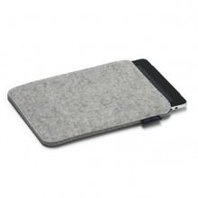 Hey-Sign - Pad Bag iPad Case