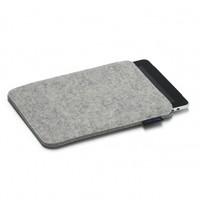 Hey-Sign - Pad Bag - Estuche para iPad