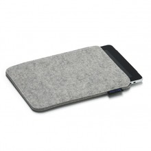 Hey-Sign - Pad Bag - Estuche para iPad
