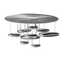 Artemide - Mercury Soffitto Ceiling Lamp