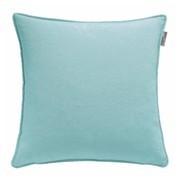 Schöner Wohnen Kollektion - Mono Cushion Slip 48x48cm