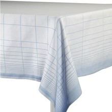 HAY - S&B Double Grid Table Cloth