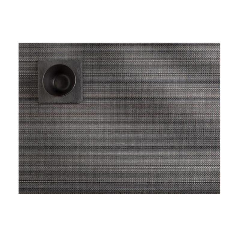 Gartenmobel In Rattan : Multi Stripe Tischset 36x48cm  Chilewich  AmbienteDirectcom