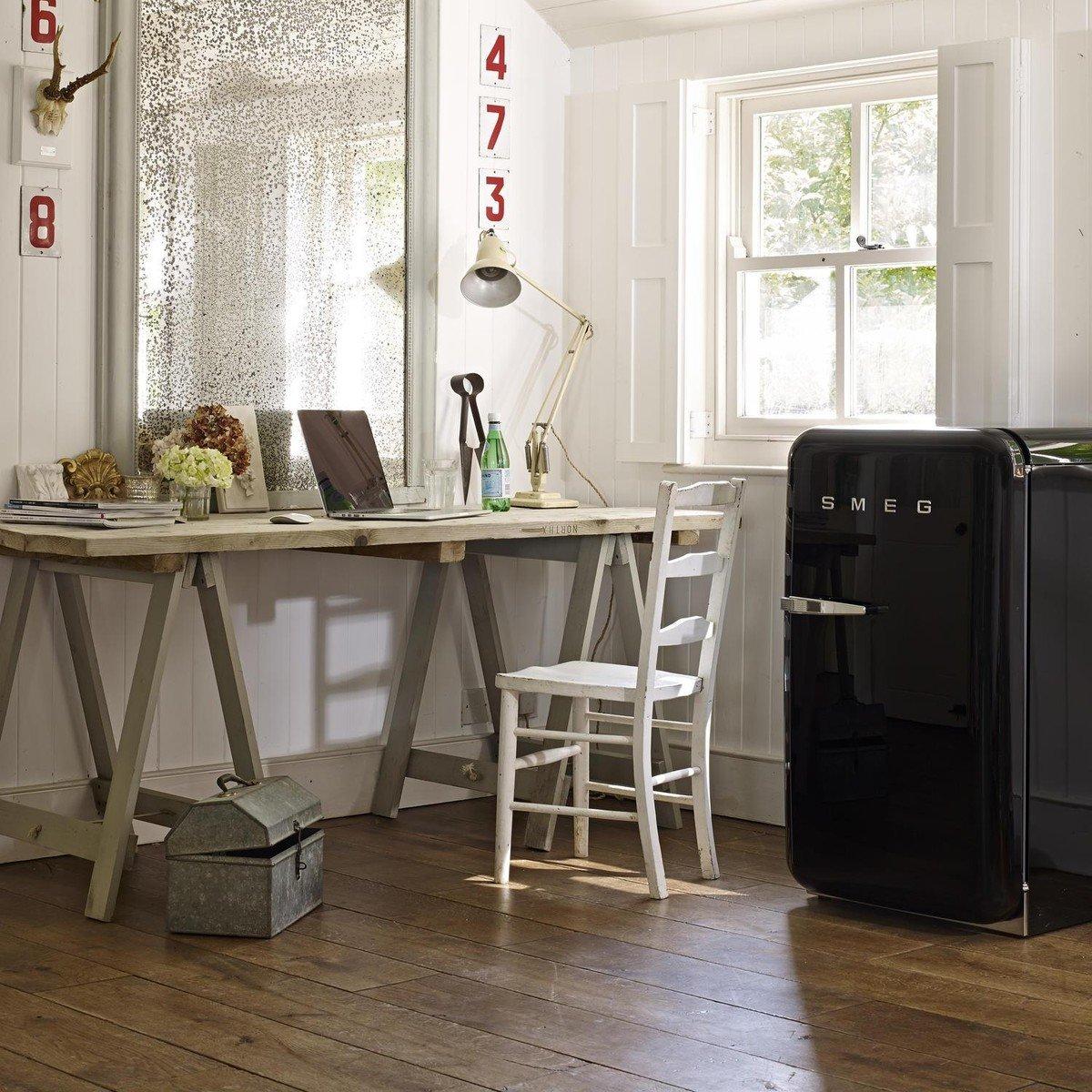 SMEG FAB10 Standkühlschrank | Smeg | AmbienteDirect.com