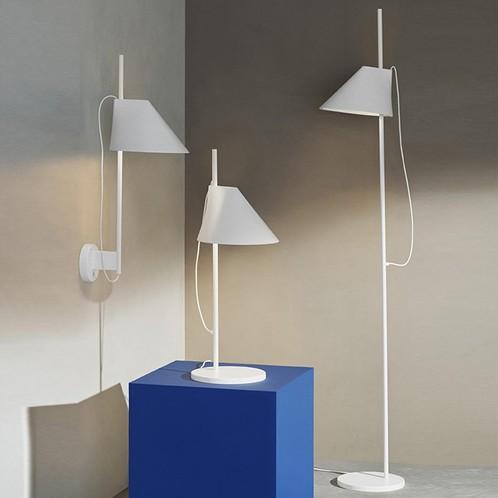 Louis Poulsen - Yuh LED Wandleuchte