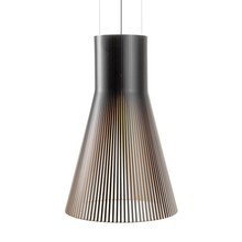 Secto Design - Magnum 4202 LED Pendant Lamp
