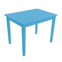 Kinderbunt - Tim Kid's Table