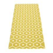 pappelina - Tapis Honey 70x160cm
