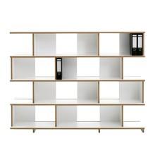 Tojo - Tojo Stell Shelf-System
