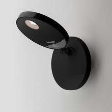 Artemide - Demetra Faretto LED Wandleuchte
