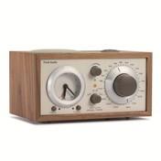 Tivoli: Hersteller - Tivoli - Tivoli Model Three Radio