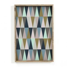 ferm LIVING - Spear Tablett