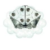 Flos: Hersteller - Flos - Taraxacum C/W Leuchte