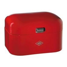 Wesco - Single Grandy Bread Bin