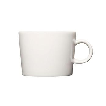 iittala - Teema Kaffeetasse 0.22l