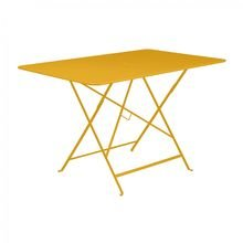 Fermob - Bistro Folding Table 117x77cm