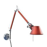 Artemide - Tolomeo Micro Parete Wall Lamp