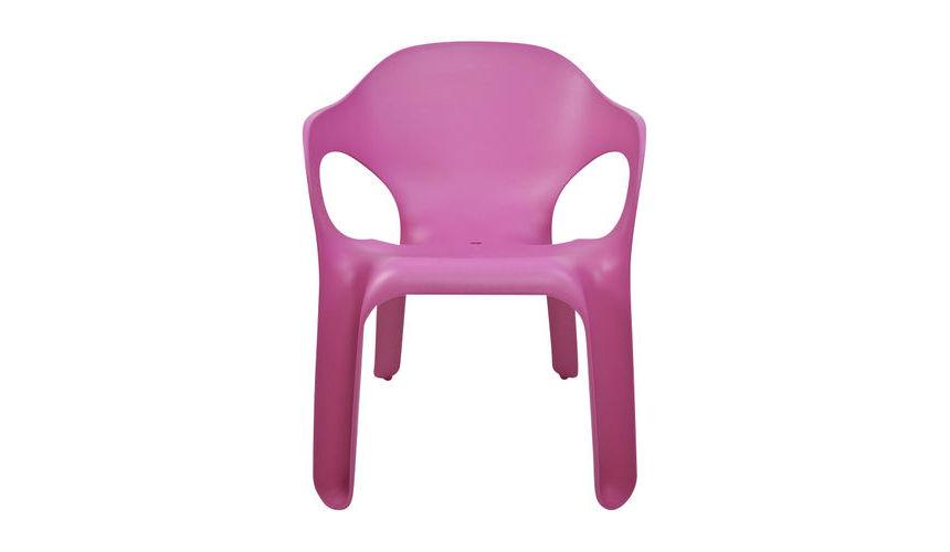 Easy Chair Stuhl Magis