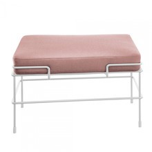 Magis - Traffic Bench 1 - Banco Outdoor