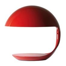 Martinelli Luce - Cobra - Lámpara de sobremesa -