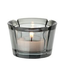 Rosendahl Design Group - Grand Cru Teelichthalter Set