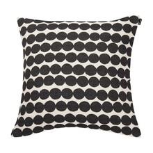 Marimekko - Räsymatto Cushion Cover 50x50cm