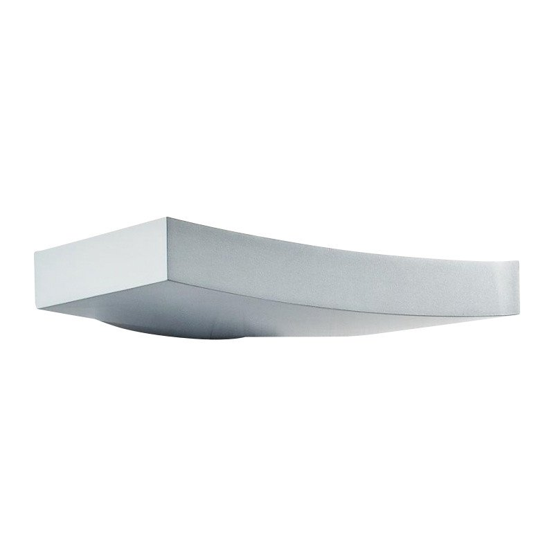 artemide surf wall lamp ambientedirect
